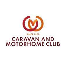 Caravan and Motorhome Club - 10% discount