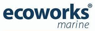 Ecoworks Marine - 15% discount