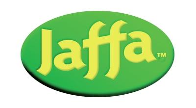 Save £1 on Jaffa Fruit
