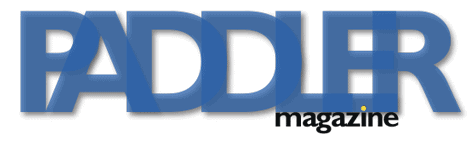 The Paddler Magazine - 20% discount
