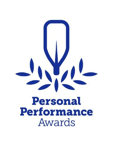 Personal Performance Awards - 50% discount