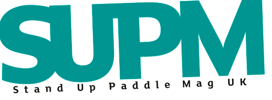 SUP Magazine - 23% discount