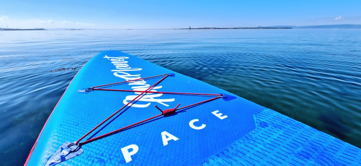 Aquaplanet - £20 off any SUP board